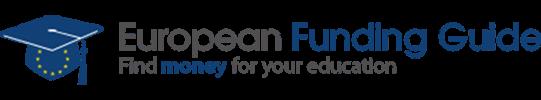 european-funding-guide.eu