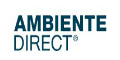 AmbienteDirect rabattkoder