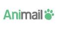 Animail rabattkoder