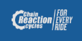 Chain Reaction Cycles rabattkoder