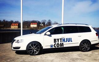 Bythjul.com
