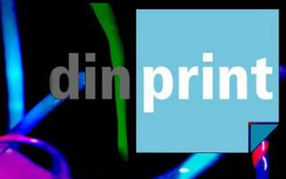 Dinprint
