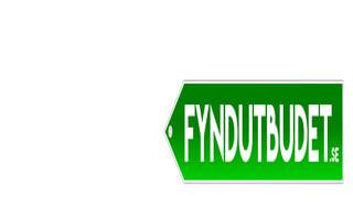 Fyndutbudet