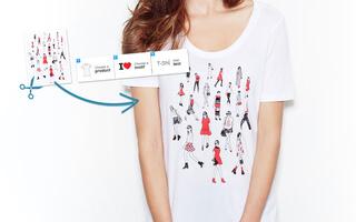 Netshirt