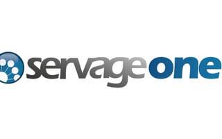 Servage