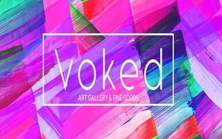 Voked