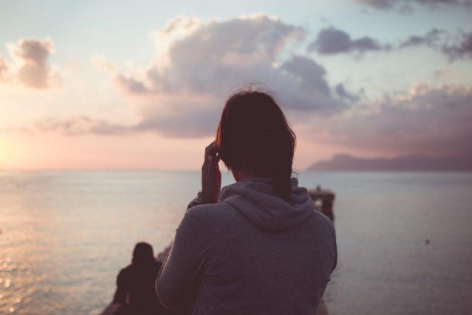 Proffs- så väl som hobbyfotografer runt om i hela världen använder sig av Photobox tjänster.