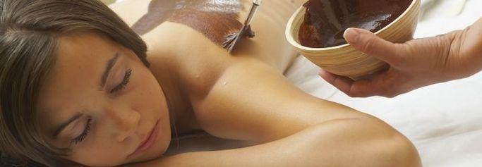 Vill du hellre ha en massage framför en helikoptertur? Byt upplevelse hos Zuperbox.
