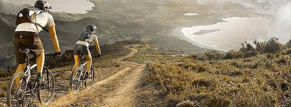 Bikeinn har allt för dig och din cykel.