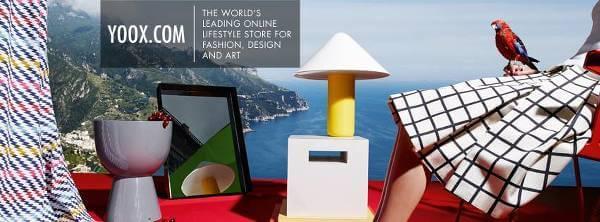 Mode, design och bilder att hänga på väggen - Allt hos YOOX