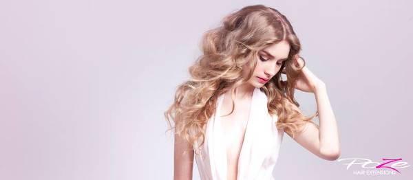 Poze Heavenly Hair