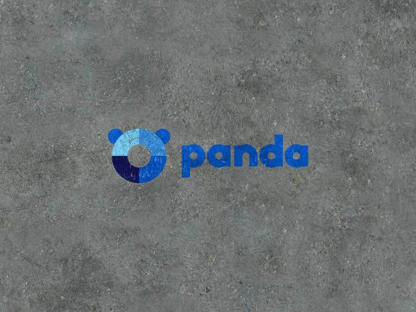 Panda Security - både för hemmabruk och kontoret.