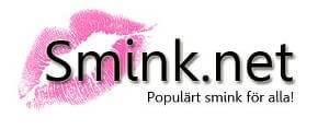 Smink.net - Populärt smink för alla!