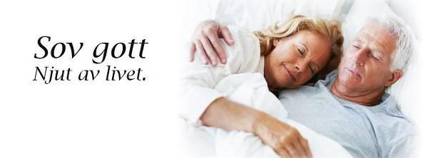 Hitta tillbaka till harmonin i ditt förhållande med SnoreStopper