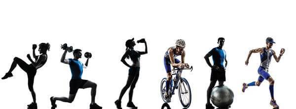 Boosta träningen med proteiner och kosttillskott från Your Nutrition Lab.