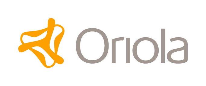 Oriola Corporation står bakom Kronans Apotek.