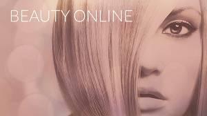 Beauty Online hos Ezzence