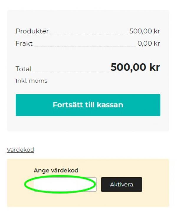 Spara pengar med en rabattkod hos Nordic Nest