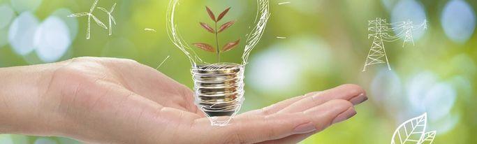 Ekologiska orginalpatroner hos Eko-print - för en lite bättre miljö.