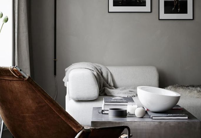 Hitta design till rätt pris hos Royal Design.