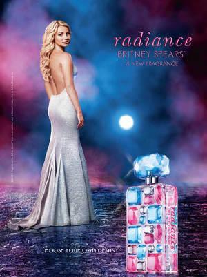 Hitta parfymer från Britney Spears hos moodelle.se.
