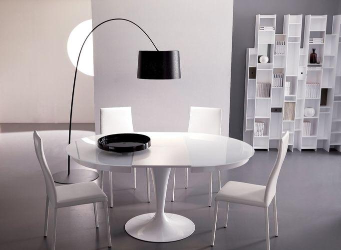Inredning och möbler hittar du hos LUXi.