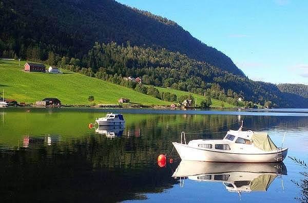 Hotellrum i flera olika länder går att boka hos firsthotels.se.
