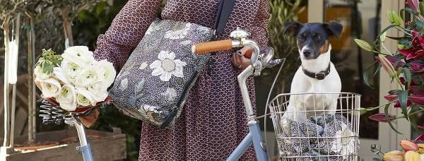 Ut på cykeltur, på stan eller på resa? Här är väskorna för varje tillfälle som fått bäst i test.