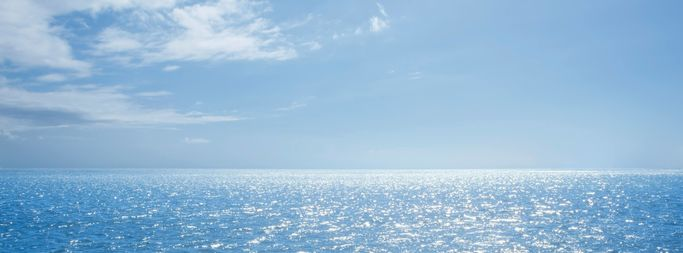Resor till havs med Stena Line.