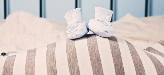 Skulle graviditeten inte bli som planerat har man möjlighet att avboka en kurs senast 10 dagar innan kursstart.