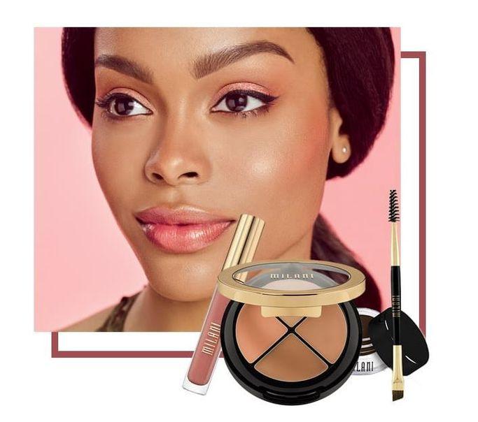 StylingAgenten bjuder på ett stort utbud av skönhetsprodukter online.
