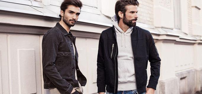 Stayhard erbjuder över 250 olika varumärken i sitt utbud och satsar på att bli ledande på den nordiska marknaden.
