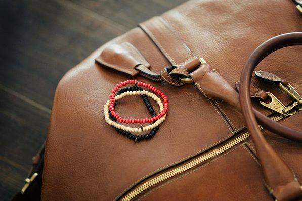 Frågor om Happy Beads armband? Kontakta proffsen hos kundtjänst.