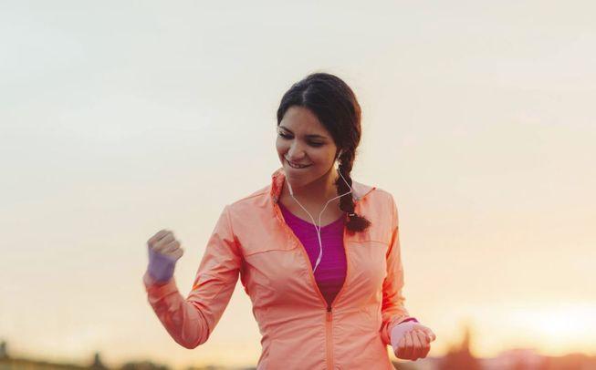 Vare sig man gillar löpning, styrketräning eller utomhussport finns det man söker hos Sportamore.