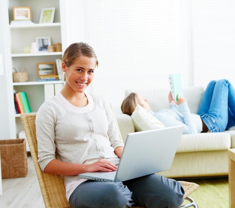 Att kontakta worddive går att göra enkelt via mejl hemma från soffan eller via deras kontaktformulär.