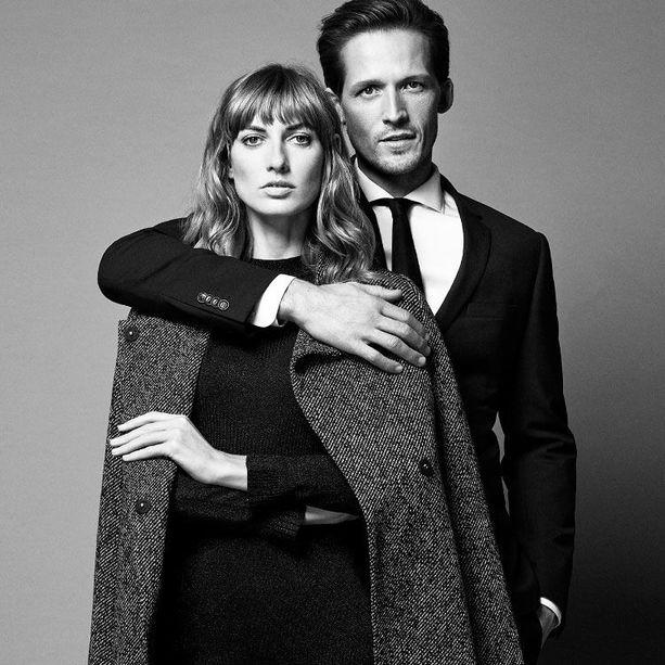 Vill du bli klubbmedlem och få massor av exklusiva erbjudanden på mode? Kolla in MQ:s hemsida för mer info.