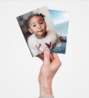 bilder från önskefoto