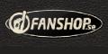 Fanshop.se