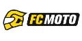 FC Moto rabattkoder