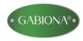 Gabiona rabattkoder