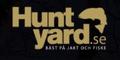 Huntyard