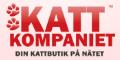 Visa alla Kattkompaniet rabattkoder
