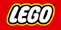 LEGO rabattkoder