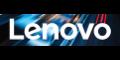 Lenovo rabattkoder