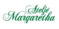 Ateljé Margaretha rabattkoder