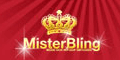 MisterBling