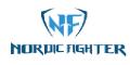 Nordic Fighter rabattkoder