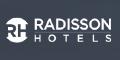 Radisson Hotels rabattkoder