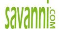 30% rabatt på alla navelsmycken hos Savanni