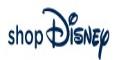 Disney Store rabattkoder